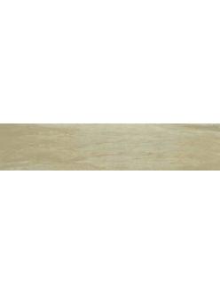 Плитка Hasel Beige 16 x 98,5