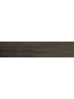 Плитка Hasel Brown 21,5 x 98,5