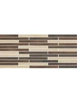 Плитка Hasel LISTWA MIX PASKI 21,5 x 49,1