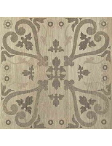 House Beige DECOR C 45 x 45