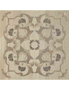 House Beige DECOR D 45 x 45