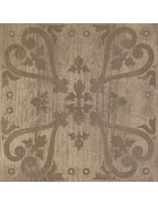 House Brown DECOR C 45 x 45