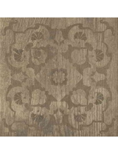 House Brown DECOR D 45 x 45