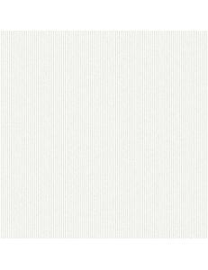 Indo Bianco 59,8 x 59,8