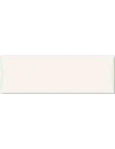 Indy Bianco STRUKTURA 25 x 75
