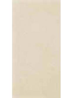 Плитка Intero Beige SATYNA 29,8 x 59,8