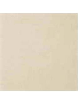 Плитка Intero Beige SATYNA 59,8 x 59,8