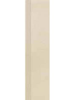 Плитка Intero Beige STOPNICA 29,8 x 119,8
