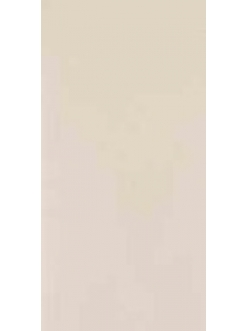 Плитка Intero Bianco SATYNA 29,8 x 59,8