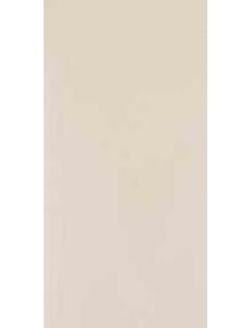Intero Bianco SATYNA 29,8 x 59,8