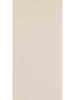 Плитка Intero Bianco SATYNA 59,8 x 119,8