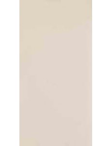 Intero Bianco SATYNA 44,8 x 89,8