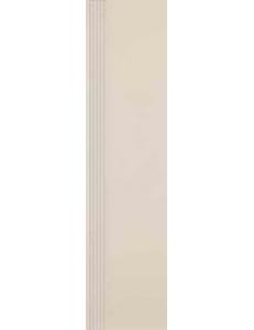 Intero Bianco STOPNICA 29,8 x 119,8