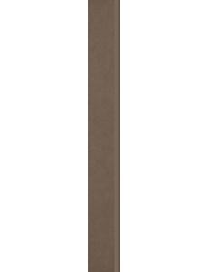 Intero Brown COKÓŁ 7,2 x 59,8 SATYNA