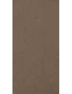 Intero Brown SATYNA 29,8 x 59,8