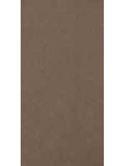 Плитка Intero Brown SATYNA 59,8 x 119,8