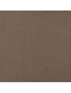 Intero Brown SATYNA 59,8 x 59,8