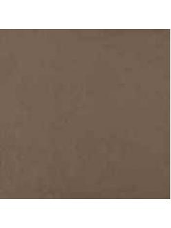 Плитка Intero Brown SATYNA 59,8 x 59,8