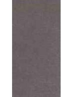 Плитка Intero Grafit SATYNA 44,8 x 89,8