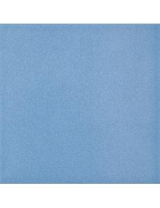 Inwest Niebieski 19,8 x 19,8