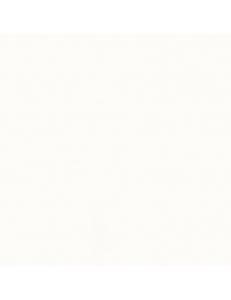 Inwesta Biała B 19,8 x 19,8 (błyszcząca)