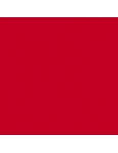Inwesta Czerwona B 19,8 x 19,8 (błyszcząca)