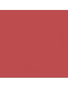 Inwesta Czerwona M 19,8 x 19,8 (matowa)