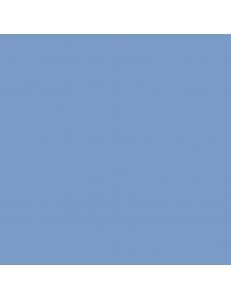 Inwesta Niebieska B 19,8 x 19,8 (błyszcząca)
