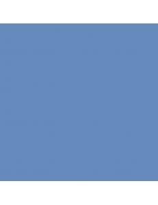 Inwesta Niebieska M 19,8 x 19,8 (matowa)