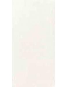 Irvan Bianco 29,5 x 59,5