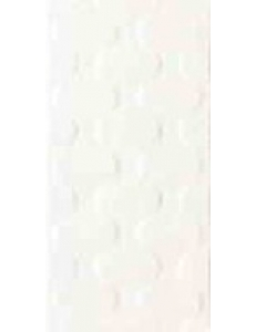 Irvan Bianco STRUKTURA 29,5 x 59,5