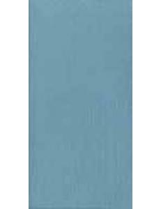 Irvan Turkus 29,5 x 59,5