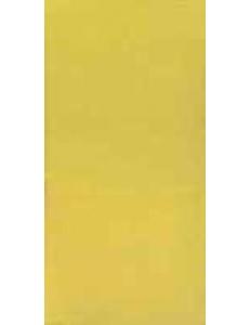 Irvan Verde 29,5 x 59,5