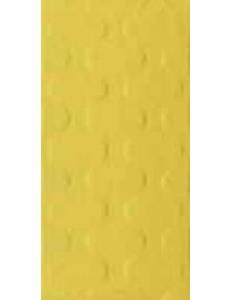 Irvan Verde STRUKTURA 29,5 x 59,5