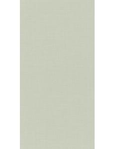 Норфолк зеленый