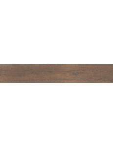 Мербау коричневый обрезной