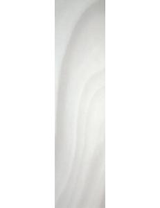 Балторо лаппатированный светло-серый