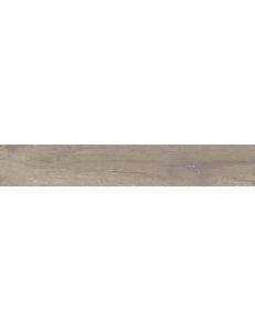 Макассар коричневый обрезной