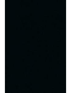 Аджанта черный