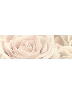 Декор  Розовый город  Роза