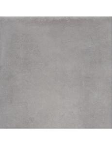 Карнаби-стрит серый
