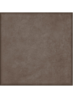 Марчиана темно- коричневый
