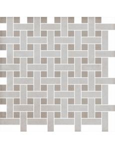 Декор Марчиана беж мозаичный