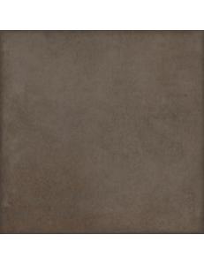 Марчиана коричневый
