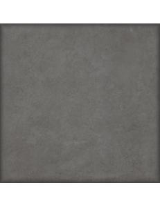 Марчиана серый темный