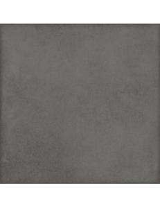 Марчиана серый тёмный