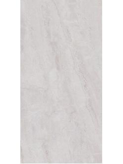 Парнас лаппатированный светло-серый