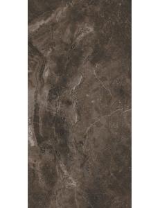Парнас коричневый лаппатированный