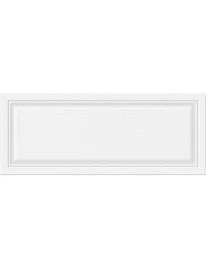 Панель Линьяно белый