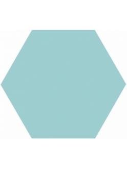 Плитка Линьяно бирюзовый